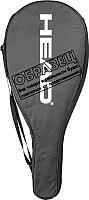 Чехол для теннисной ракетки Head Graphene Touch Racket Bag BKRD / 283666 -