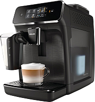 Кофемашина Philips EP2030/10 -