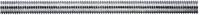 Шпилька Starfix 0976210-1000 -
