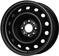 Штампованный диск Magnetto 14003 14х5.5 4х98мм DIA 58.6мм ЕТ 35мм B -