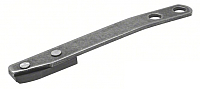 Нож для электроножниц Bosch 2.608.635.125 -