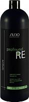 Шампунь для волос Kapous Для восстановления Profound Re Caring Line / 2196 (1л) -