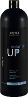 Шампунь для волос Kapous Для придания объема Volume Up Caring Line / 2190 (1л) -