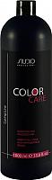 Шампунь для волос Kapous Для окрашенных волос Color Care / 2194 (1л) -