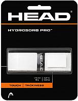 Грип Head HydroSorb Pro / 285303 (1.75мм, белый) -