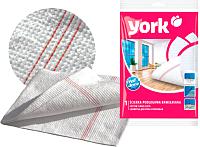 Салфетка хозяйственная York Для пола (1шт) -