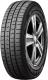 Зимняя шина Nexen Winguard WT1 215/65R16C 109/107R -
