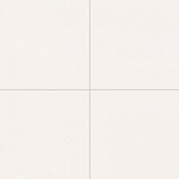 Плитка Dual Gres Chic Ivory (450x450) -