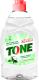 Средство для мытья посуды Clean Tone Чайное дерево с глицерином (450мл) -