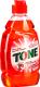 Средство для мытья посуды Clean Tone Яблоко с корицей (450мл) -