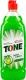 Средство для мытья посуды Clean Tone Лайм и мята (675мл) -