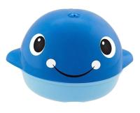 Игрушка для ванной Chicco Кит / 00009728000000 -