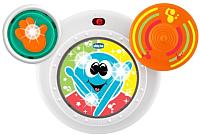 Музыкальная игрушка Chicco Барабан / 69931 -