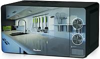 Микроволновая печь Tesler MM-2002 (черный) -