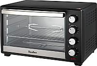 Ростер Tesler EOG-6000 (черный) -
