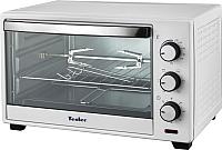 Ростер Tesler EOG-2900 (белый) -