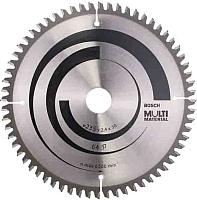 Пильный диск Bosch 2.608.640.514 -