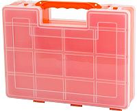 Органайзер для хранения Idea М2956 -