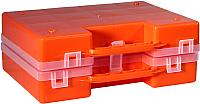 Органайзер для хранения Idea М2957 -