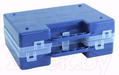 Органайзер для хранения Idea М2957