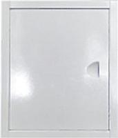 Люк ревизионный Belintegra ЛС 50x50 П -