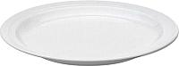 Тарелка столовая мелкая BergHOFF 1690018 -