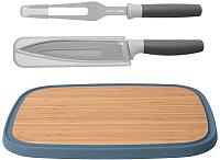 Набор кухонных принадлежностей BergHOFF Leo 3950195 -