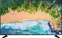 Телевизор Samsung UE50NU7097U -