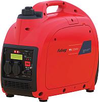 Бензиновый генератор Fubag TI 2300 (838980) -