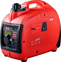 Бензиновый генератор Fubag TI 800 (838977) -