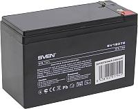 Батарея для ИБП Sven SV1207S -