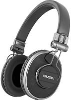 Наушники-гарнитура Sven AP-920M (серый) -