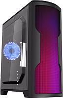 Системный блок Z-Tech A8960-8-10-320-N-30033n -