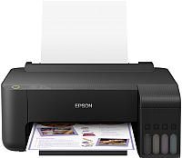 Принтер Epson L1110 (C11CG89403) -