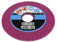 Точильный круг Oregon 106547P -