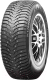 Зимняя шина Kumho Wintercraft Ice WI31 185/65R14 86T (шипы) -
