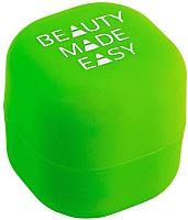 Бальзам для губ Beauty Made Easy Lime and Lemon (7г) -