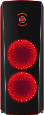 Игровой системный блок Jet Gamer 5i9400FD16SD12X166TL2W6