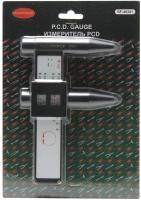 Измеритель PCD RockForce RF-40341 -