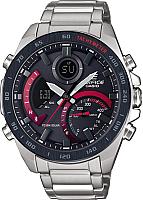 Часы наручные мужские Casio ECB-900DB-1AER -