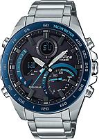 Часы наручные мужские Casio ECB-900DB-1BER -