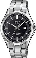 Часы наручные мужские Casio MTS-100D-1AVEF -