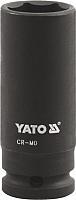 Головка Yato YT-1179 -