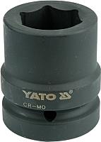 Головка Yato YT-1193 -