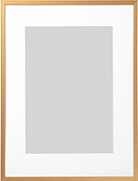 Рамка Ikea Ломвикен 304.194.16 -