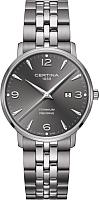 Часы наручные мужские Certina C035.410.44.087.00 -