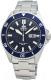Часы наручные мужские Orient RA-AA0009L19B -