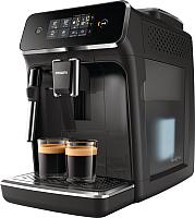 Кофемашина Philips EP2021/40 -