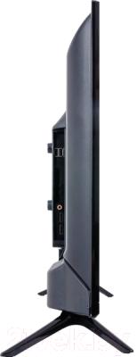 Телевизор Schaub Lorenz SLT24N5000 -