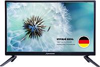 Телевизор Schaub Lorenz SLT24N5500 -